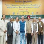 Dr. Simrat Sagar Singh to lead Veterinary Surgery Society in India