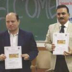 """Workshop on """"Extrusion Technology: A Way Forward to Processing and Nutritional Interventions"""" concludes at Vet Varsity"""