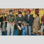 SBS Nagar Police Launches DISHA As A Noble Initiative To Ensure Security Of Women