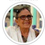 Rasam Pagri for Mother of Dr.Madhu Prashar on December 15 (Sunday)