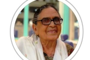 Rasam Pagri for Mother of Dr.Madhu Prashar on December 15 (Sunday)