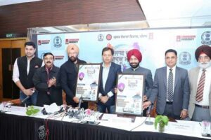 2-day 'Punjab State Youth Festival from December 23 : Rana Sodhi