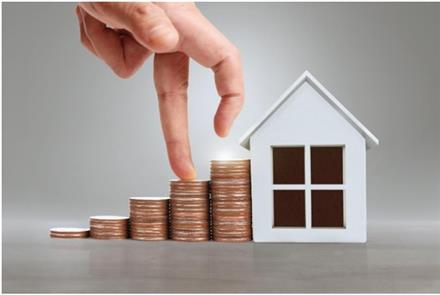 Tips,How EMI Has Got Your Back While Buying New Home