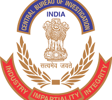 CBI registers case against 7 accused including then High Court  Judge,   private persons and Educational Trust
