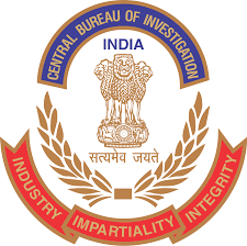 CBI registers case against 7 accused including then High Court  Judge,private persons and Educational Trust