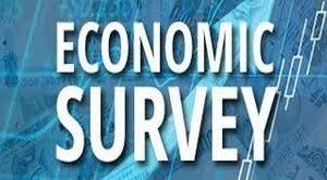 आर्थिक सर्वेक्षण दिल्ली में शुरू, पहली बार मोबाइल—टैब पर लिया जाएगा डाटा