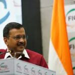 CM Kejriwal asks FICCI women entrepreneurs why women love AAP