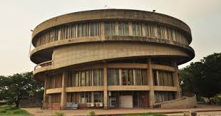 Panjab Univ, Senate unanimously elects Dr. Mukesh Arora,Prof. Rajat Sandhir as its Board of Finance for a term of one year
