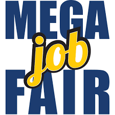 DC AND ADC SOLICIT SUPPORT OF IMA FOR JOB MELA