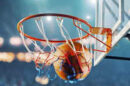 70TH SENIOR NATIONAL BASKETBALL CHAMPIONSHIP FROM DECEMBER 21