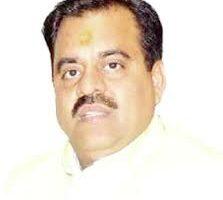 Amarinder govt all set to increase power tariff yet again, Chugh asks Punjab Governor to intervene
