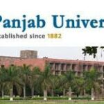Panjab Univ. Syndicate approves issue of PU's Merit-cum-Means Loan Subsidy Scheme