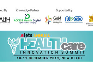 Health Care Innovation Summit
