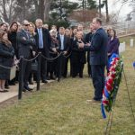 NASA to Pay Tribute to Fallen Heroes with Day of Remembrance