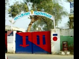 Seizure of four mobiles from Ferozepur jail exposes jail security chinks