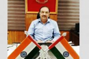 Chander Gaind DC Ferozepur and 9 IAS officers promoted as Secretaries