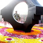 Chandigarh Administration celebrates 71st Republic Day