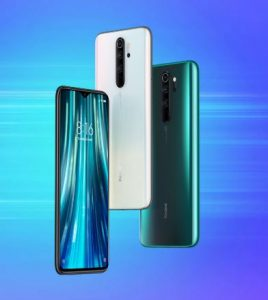 Xiaomi Redmi Note 8 PRO Pros and Cons with Full Specifications