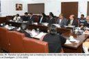 हरियाणा में महिलाओं को एक सुरक्षित माहौल प्रदान करने के लिए प्रतिबद्ध मुख्यमंत्री मनोहर लाल
