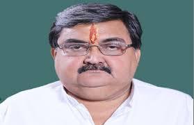 Haryana C M , Manohar Lal extends condolences over Ashwini Kumar Chopra's demise