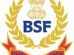 BSF recovers One Pistol magazine  live rounds from Amritsar Sector