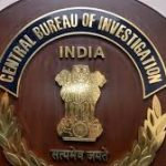CBI registers case against 14 accused including Directors of Guarantors Pvt. Companies