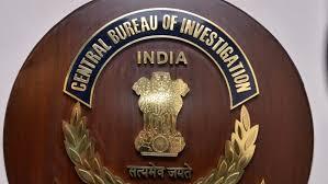 CBI registers case against 14 accused including Directors of Guarantors Pvt. Companies