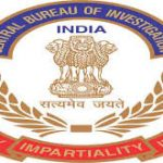 CBI arrests two persons impersonating as CBI officers demanding bribe