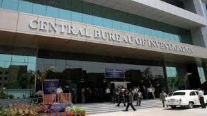 Trial Court Saket New Delhi held 19 Accused guilty in Muzaffarpur Shelter Home Case