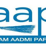 Costly electricity issue an acid test for Captain-Jakhar and Gandhis: AAP