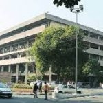 Panjab University,Chandigarh  Syndicate Meeting