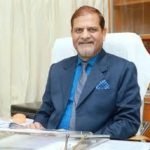 Panjab University Vice Chancellor's Statement