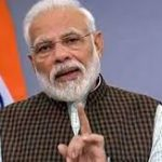 PM says Jal-Shakti Campaign is taking rapid, successful strides with the aid of public participation