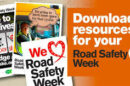 Punjab decides to observe Road Safety week from 11 to 17 January 2020.