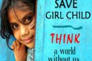 Haryana decides to celebrate  Stae level  Mega Event to celebrate National Girl Child Day on Jan 24