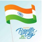 Pb Governor will unfurl Tri-Colour  at State level Republic day at Gurdaspur