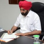 Punjab FDA issues show cause notice to Online Food Supply Aggregators & Food Business Operators