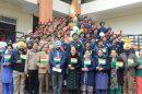 LyallpurKhalsa Collegecelebrates 71st Republic Day