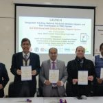 AIIMS Launches Quality Improvement Project with Department of Health