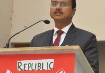 DC exhorts youth to take inspiration from martyrs of armed forces to selflessly serve the country