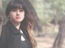 Delhites new love Majnu Ka Tilla