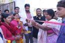 जे.एम. दिव्यांग कल्याण पुर्नवास केन्द्र का प्रदेश उपाध्यक्ष ने किया शुभारंभ