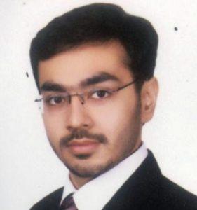हाईकोर्ट ने लगाई हत्यारोपी मंदीप की गिरफ्तारी पर रोक