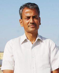 किसानों की आपदा की हालात में सहायता करने के लिए किसान कल्याण कोष बने : डा. अभय सिंह यादव
