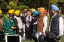 A jolt to Congress party: former Nabha MLA Ramesh Singla joins AAP