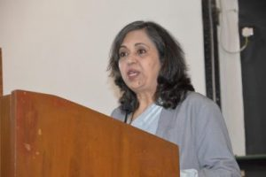 Three day 19th International Conference of MELOW was inaugurated at Panjab University