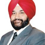 Lyallpur Khalsa College Jalandhar further solidifies its presence