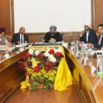 Punjab approves rename Govt Medical College Dr BR.Ambedkar State Institute of Medical Sciences