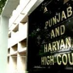 High Court orders arrest stay of the accused infamous murder case
