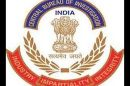 CBI arrests a private person in ongoing investigation in issuance of Arm Licenses